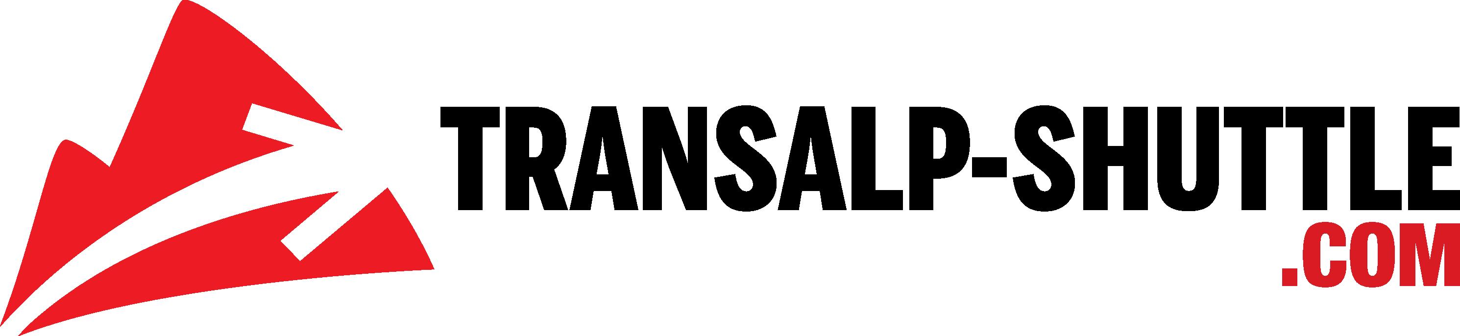banner 391x90